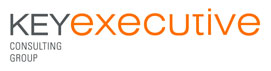 KEYEXECUTIVE. INTRANET